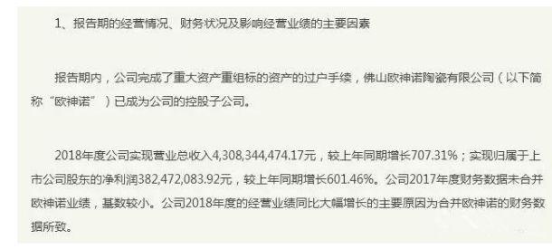 科达洁能2月开盘大涨逾5%  帝欧家居净利润增长601%水控制器