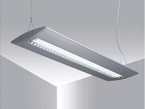 介绍人本照明设计中的参数测量的必要性双鸭山